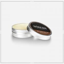 Baume pour barbe Noberu au bois de santal (Sandalwood)