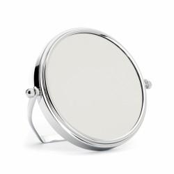 Miroir de rasage par MÜHLE
