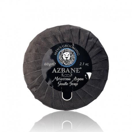 """Savon """"Gentle Soap"""" par Azbane"""