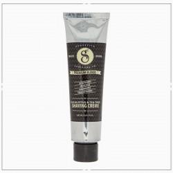 "Crème à raser ""Eucalyptus"" par Suavecito Premium Blend - 113 gr."